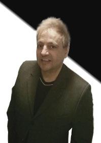 Dr. Saw, Soundartist