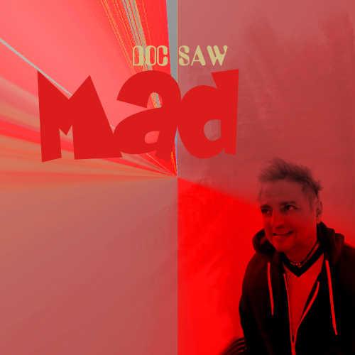 MAD von Doc Saw